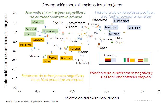 empleoyemigrantes_1.png