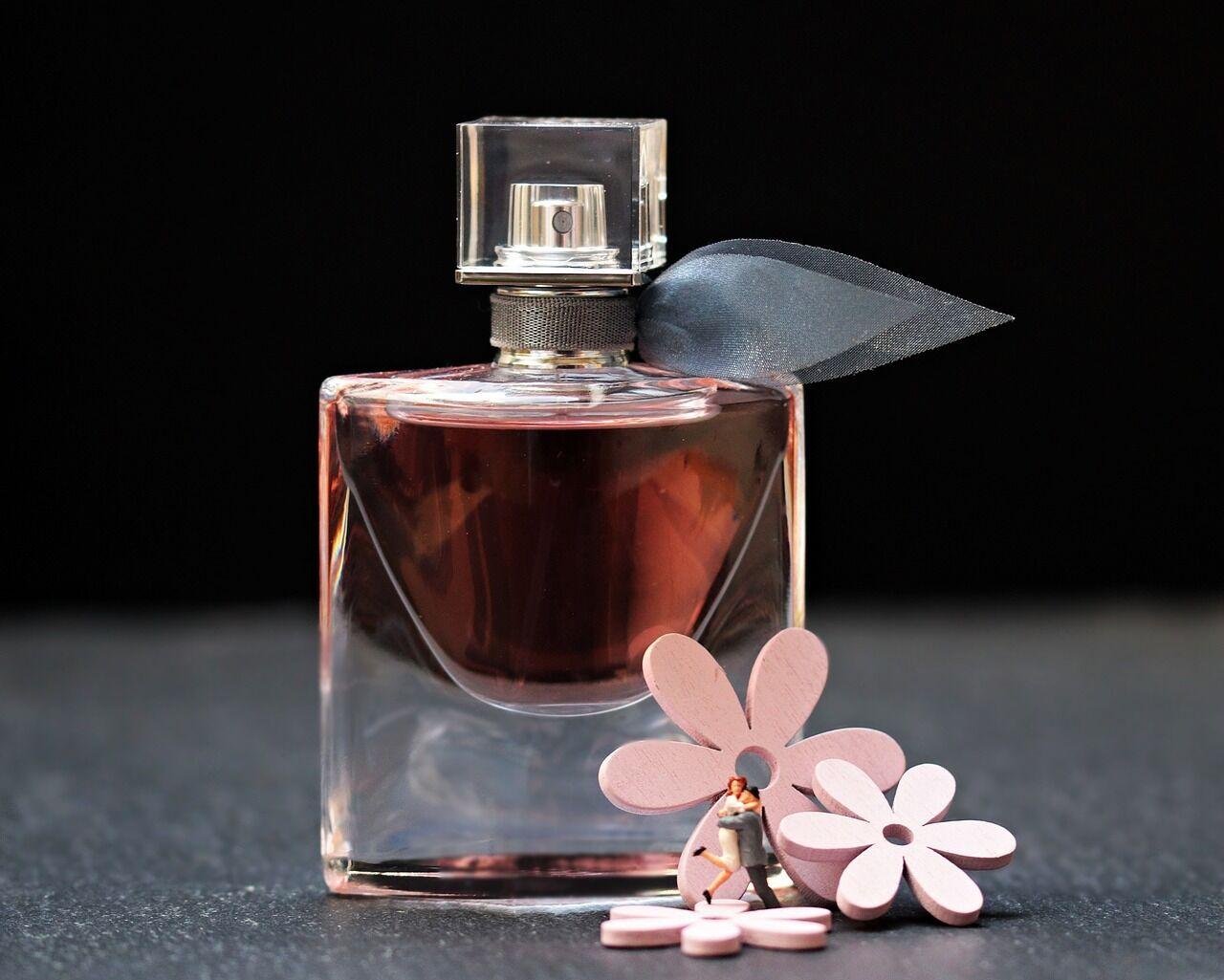 los mejores perfumes para el verano 2018