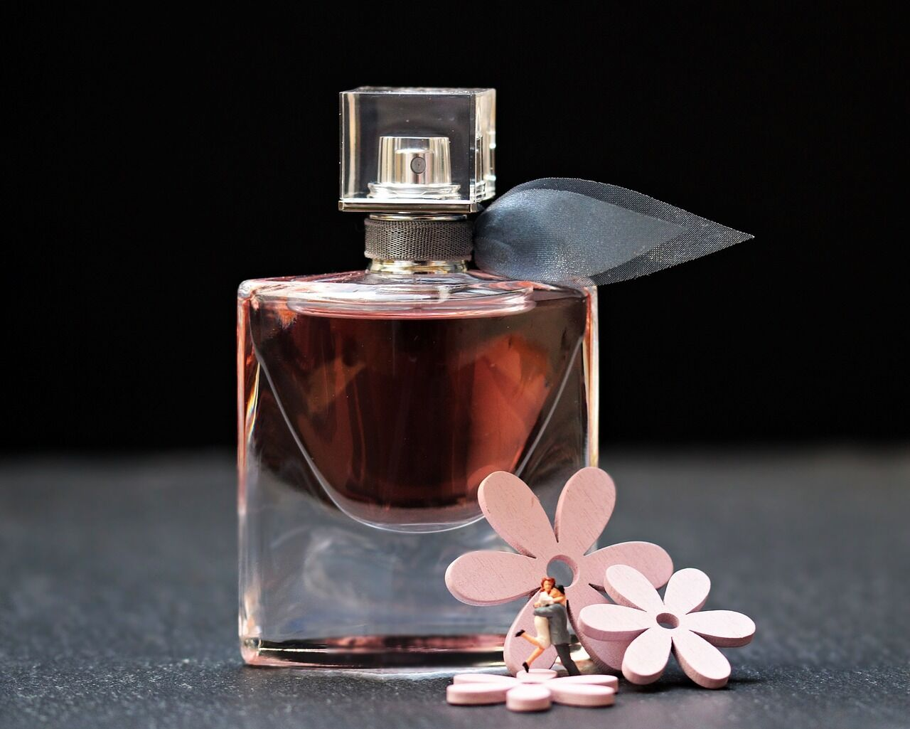 mejor perfume de paco rabanne