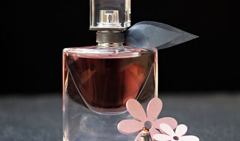 nuevo perfume paco rabanne hombre 2018