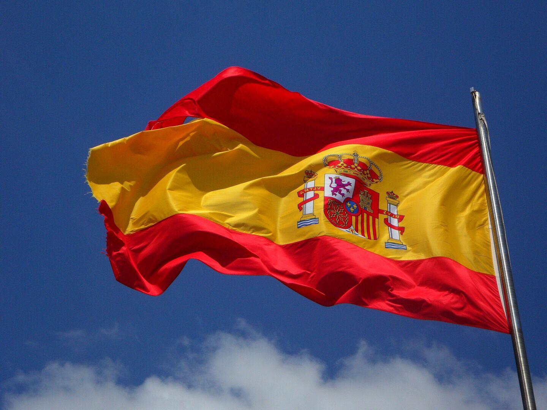 Resultado de imagen de Índice de Estado de Derecho 2019, España