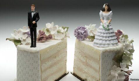 Despedidas de casados los reci n divorciados celebran su separaci n por todo lo alto libre - Separacion de bienes despues de casados ...