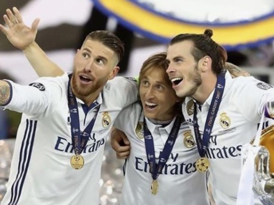Bale-Modric-Ramos.png