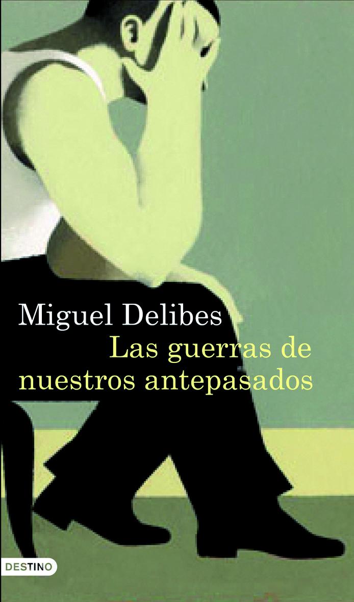 guerra_delibes.jpg