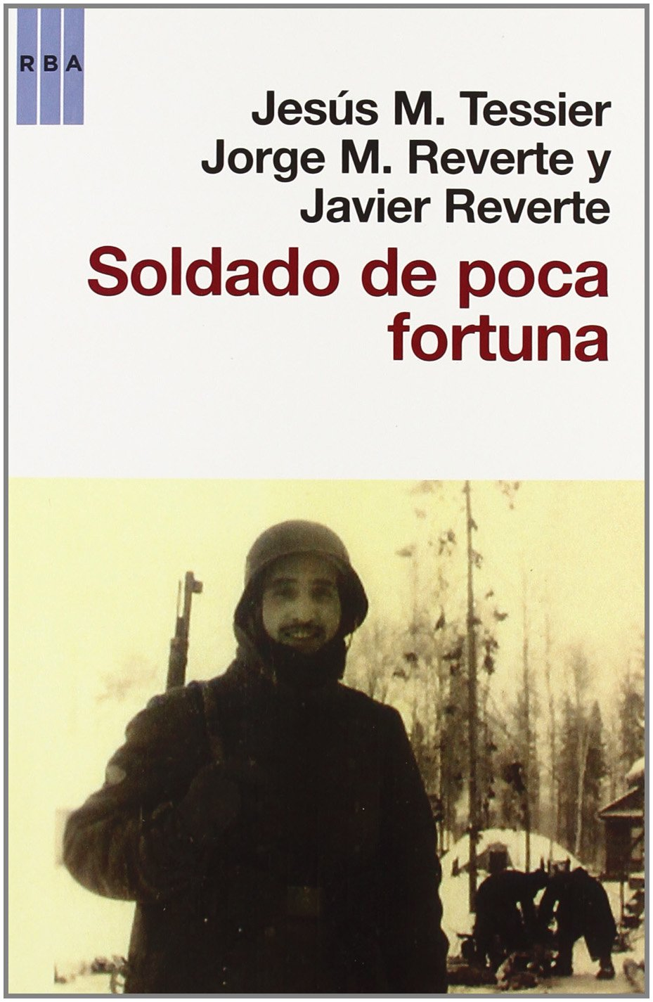 soldado_fortuna.jpg