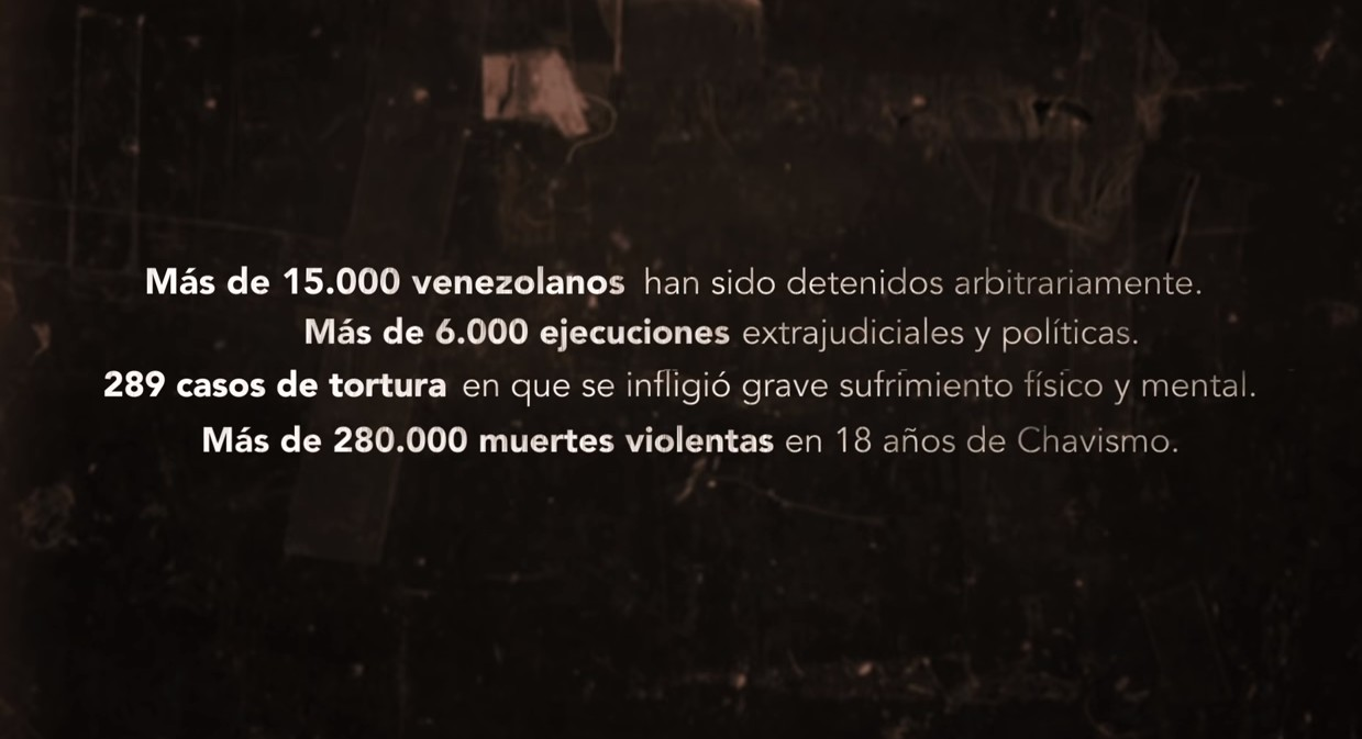 cifras_venezuela.jpg