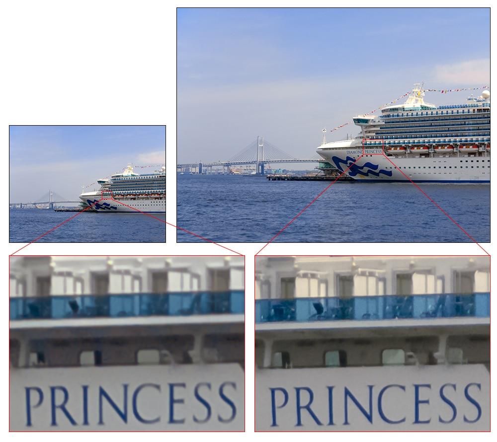 comparacion-12-vs-48-megapixeles.jpeg