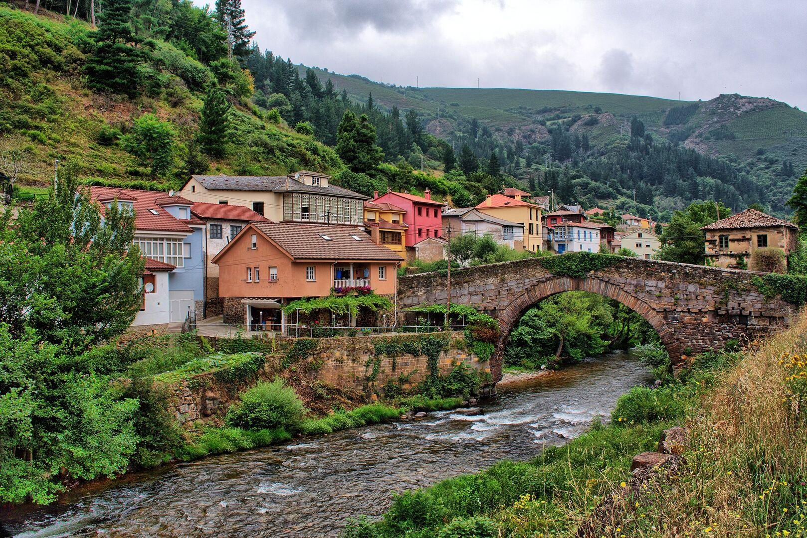 La cara amarga de la EPA: qué está pasando en Asturias