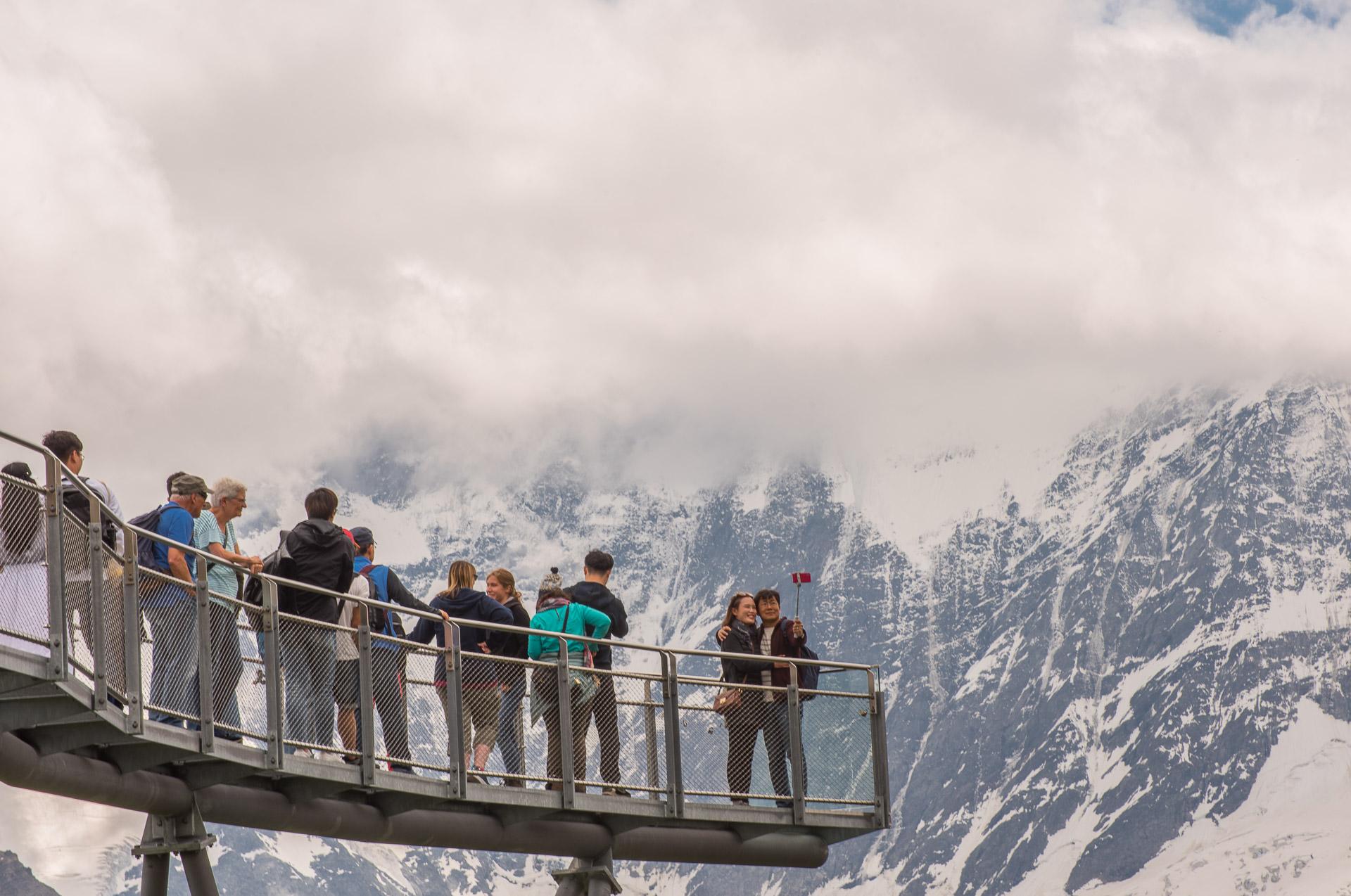 suiza-alpina02.jpg
