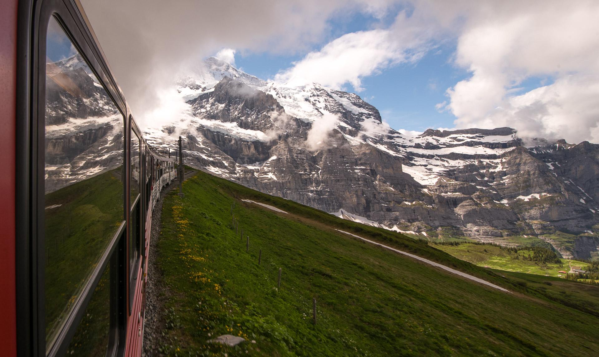 suiza-alpina09.jpg