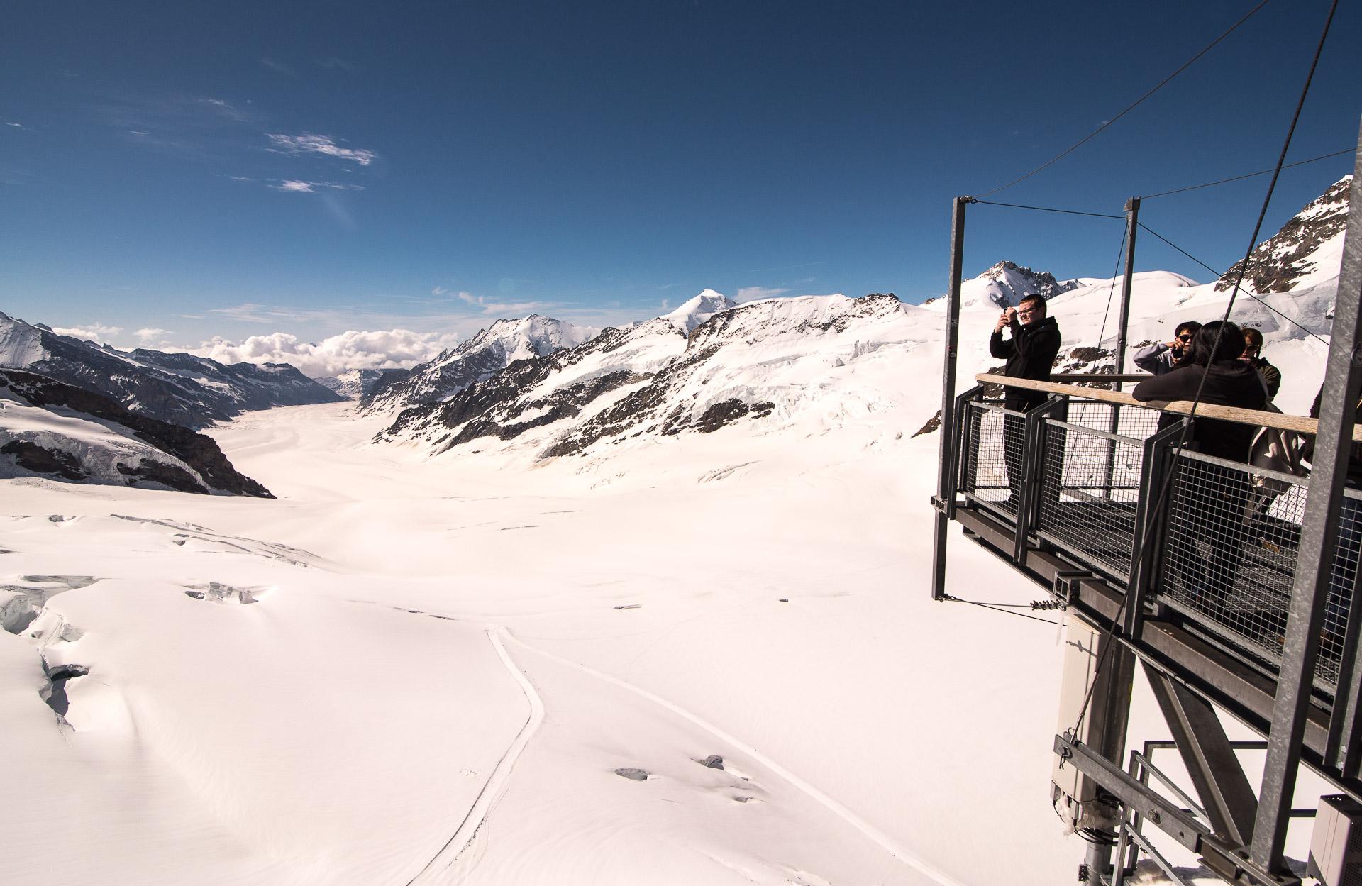 suiza-alpina13.jpg