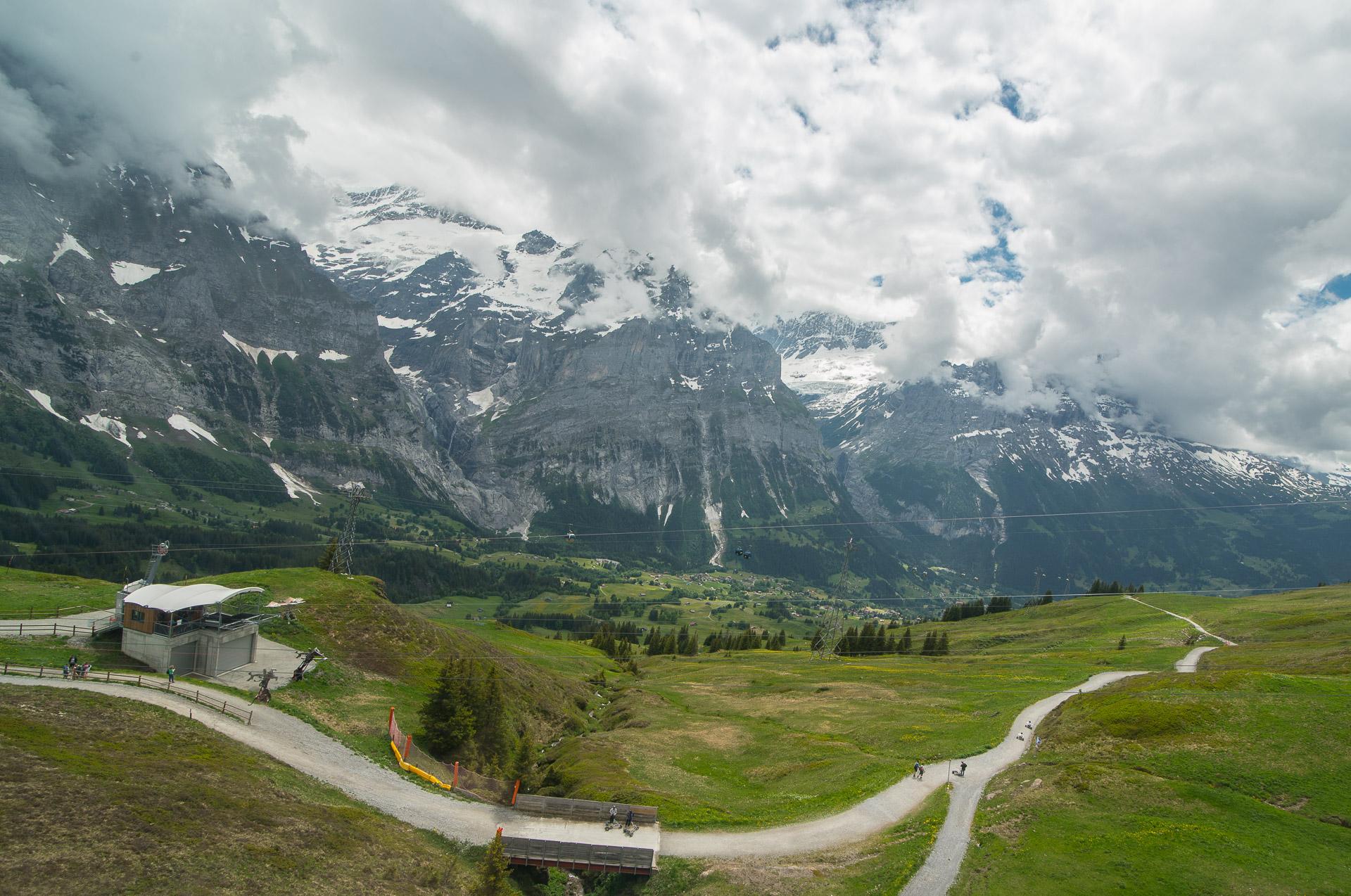 suiza-alpina19.jpg