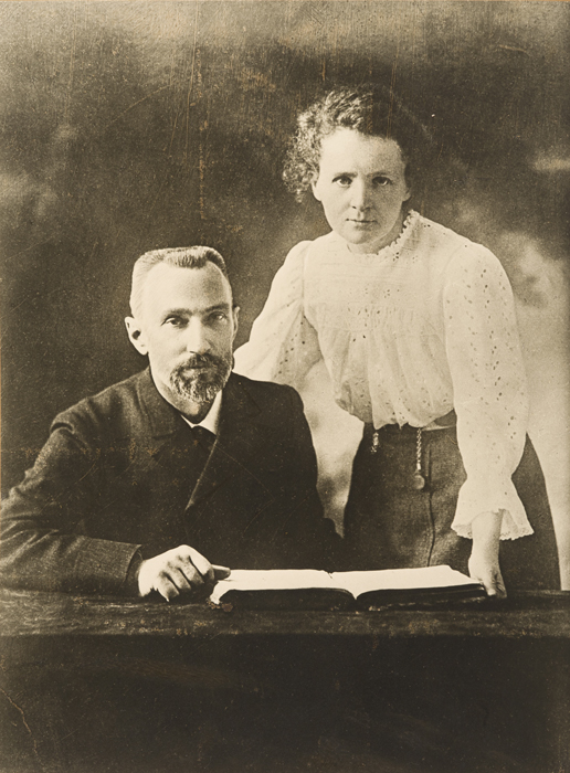 PierreyMarieen1903.jpg