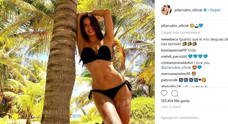 pilar-rubio-bikini-instagram.jpg