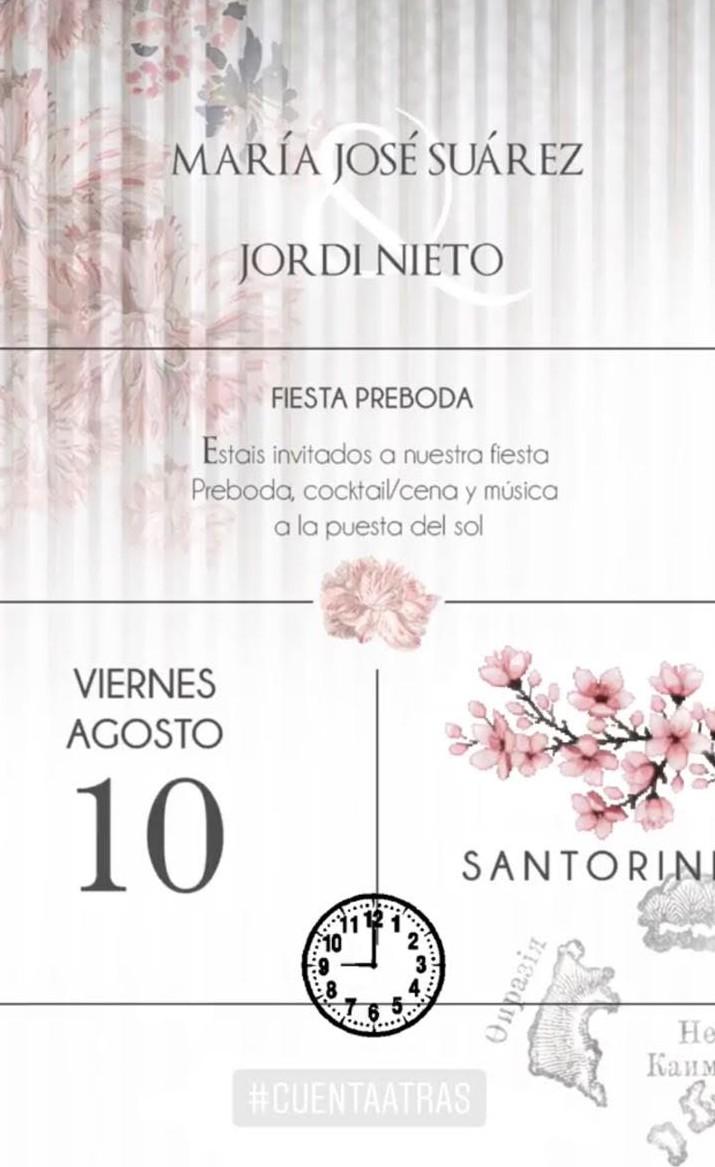 invitacion-boda-maria-jose-suarez.jpg