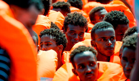 Caos en la oficina de asilo interior prescinde de los trabajadores con casos pendientes - Oficina de asilo y refugio ...