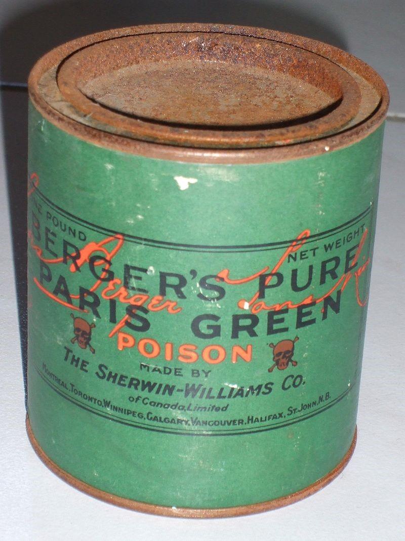 verde-paris.jpg
