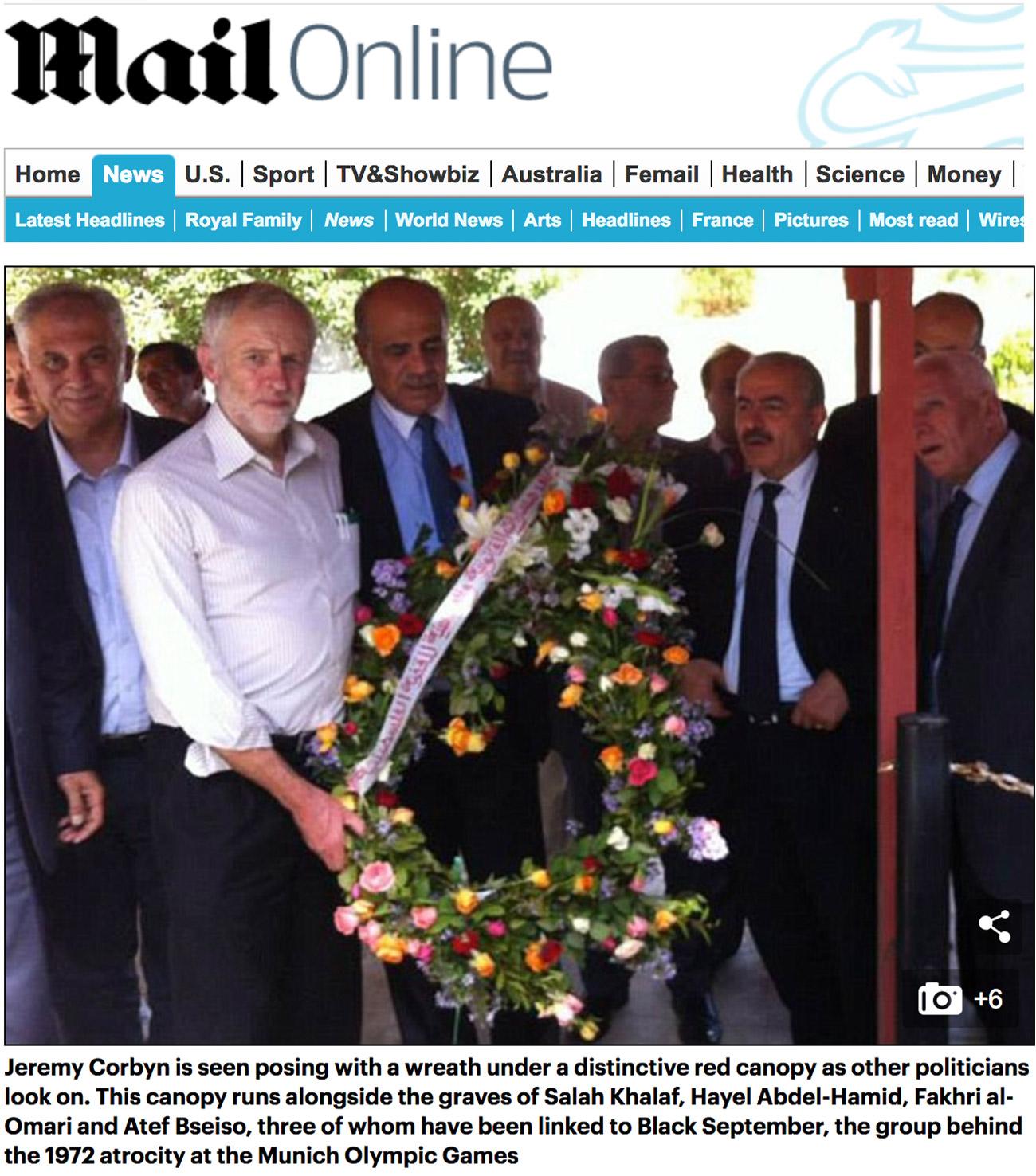 corbyn-daily-mail.jpg