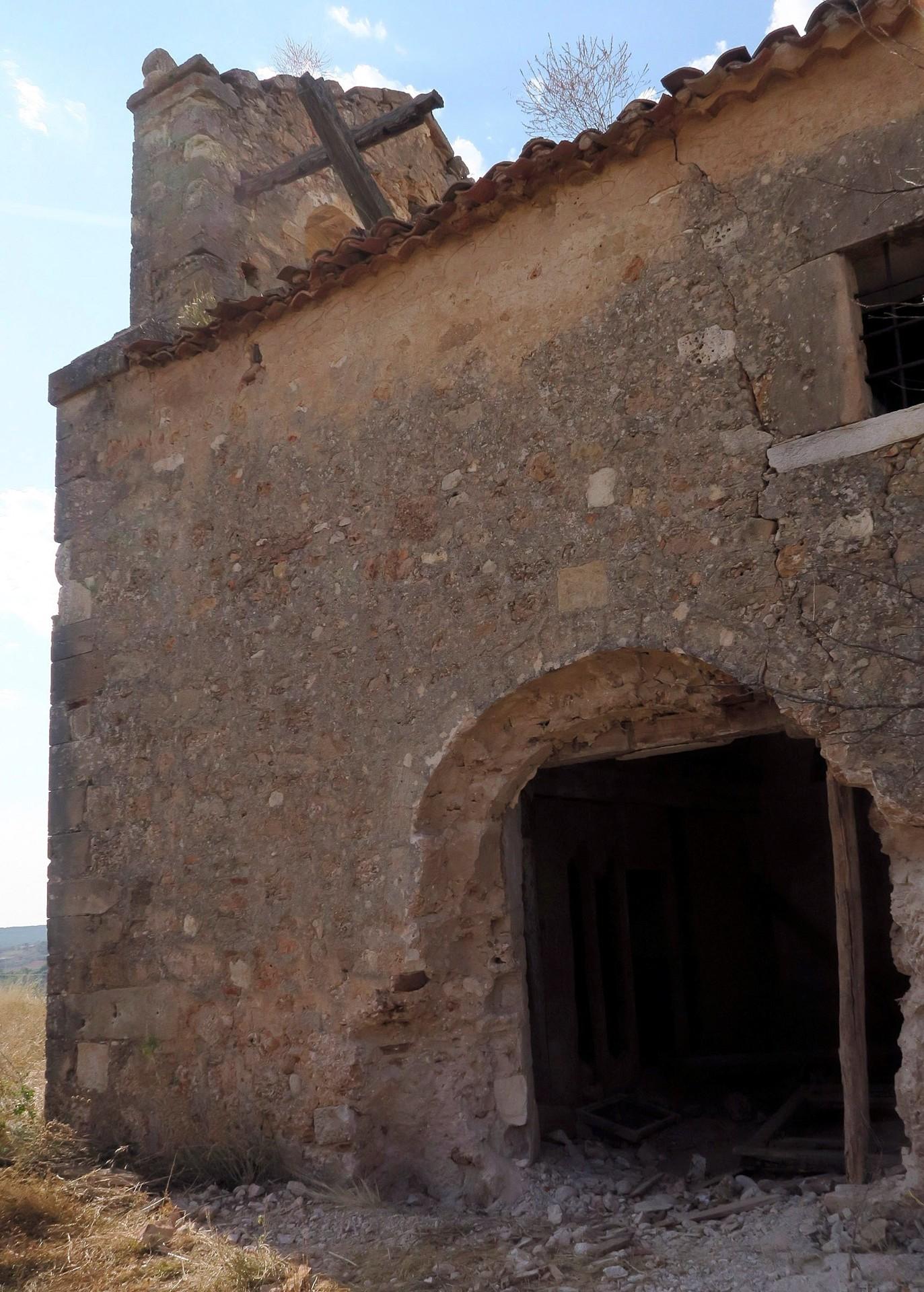 ermita-mercadera2.jpg