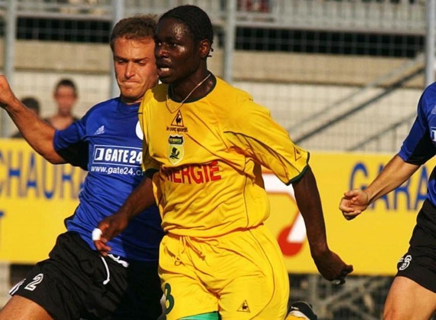 "Un exfutbolista de Gabón confiesa que ""sacrificaron a mi madre para que mejorase mi carrera"""