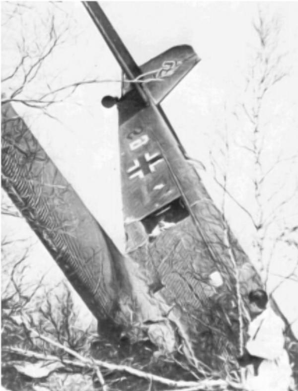 avion-guerra.jpg