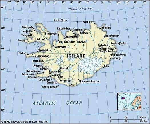 islandia-enciclopedia-britanica.jpg