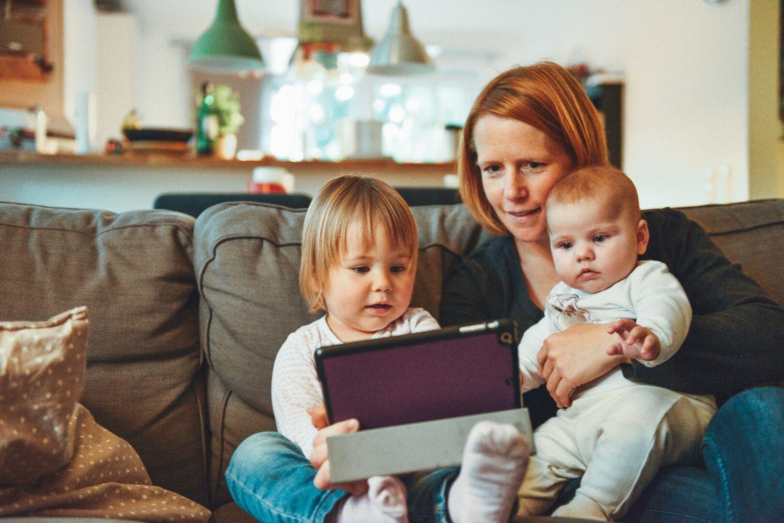 Guía para mejorar el ahorro familiar