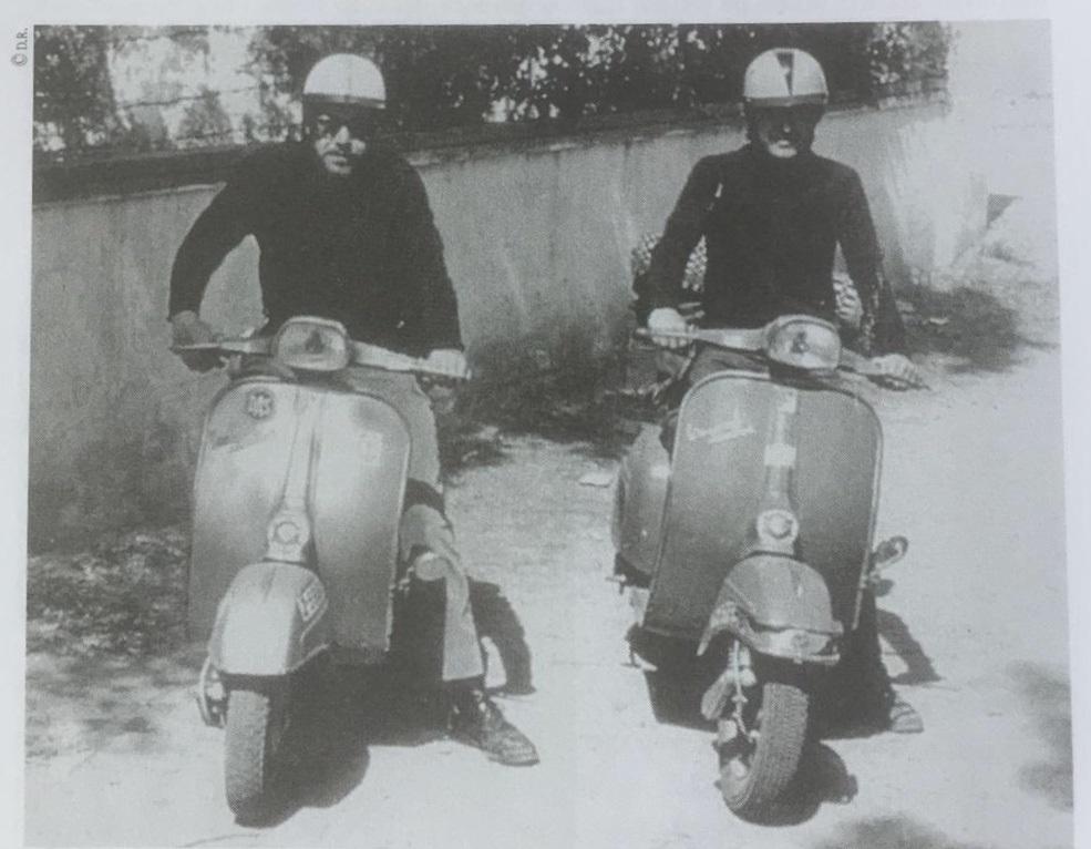 gonzalo_tena_federico-1971.jpg
