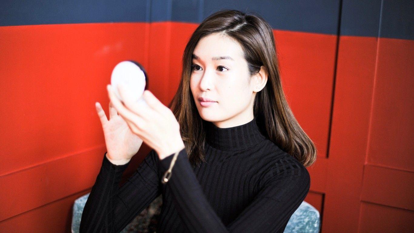 """La milagrosa cosmética asiática que arrasa: """"Sus resultados son impactantes"""""""