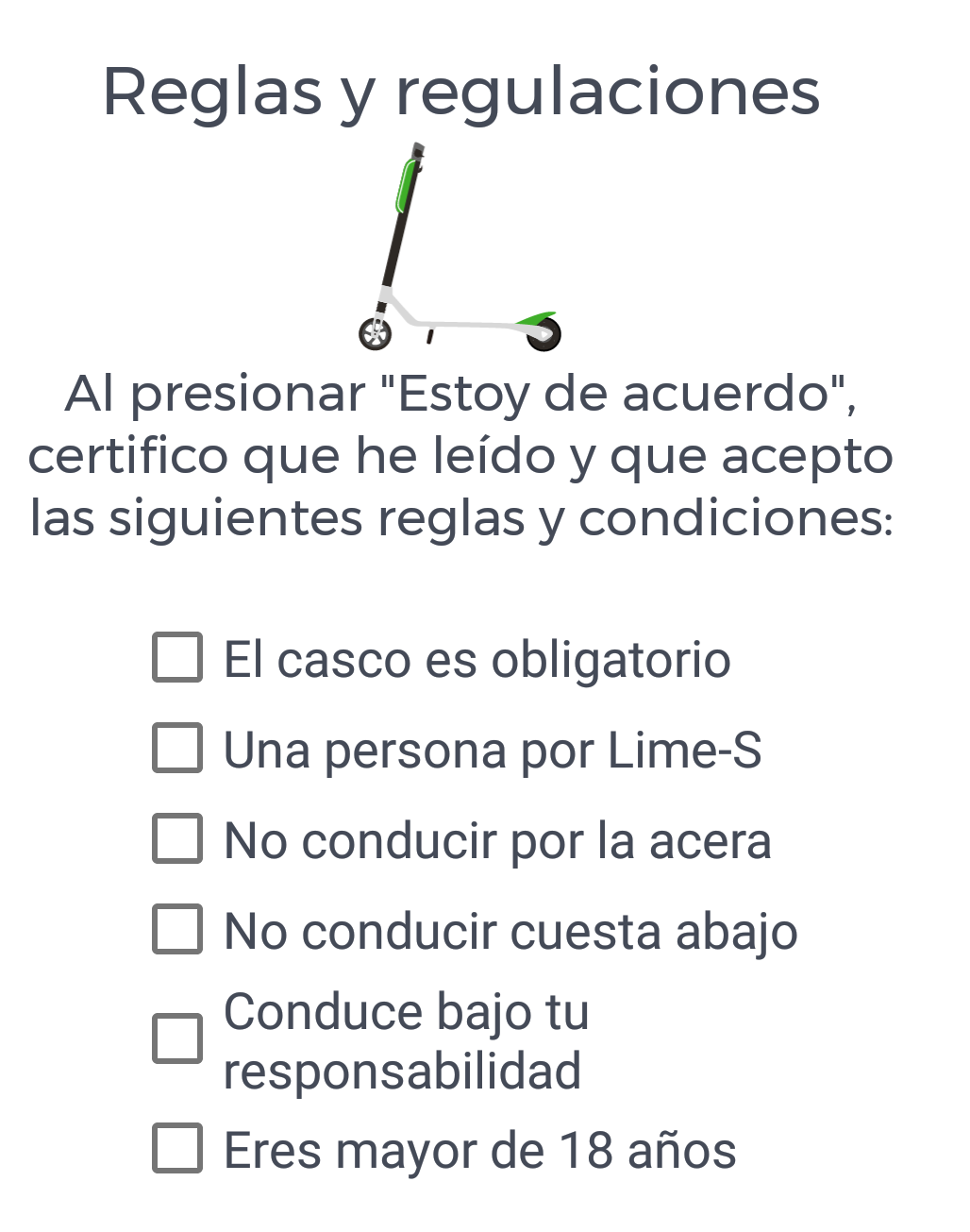 reglas-lime.png