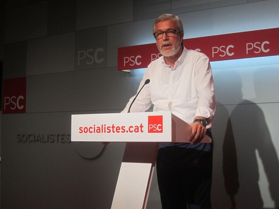 Josep-Flix-Ballesteros.jpg