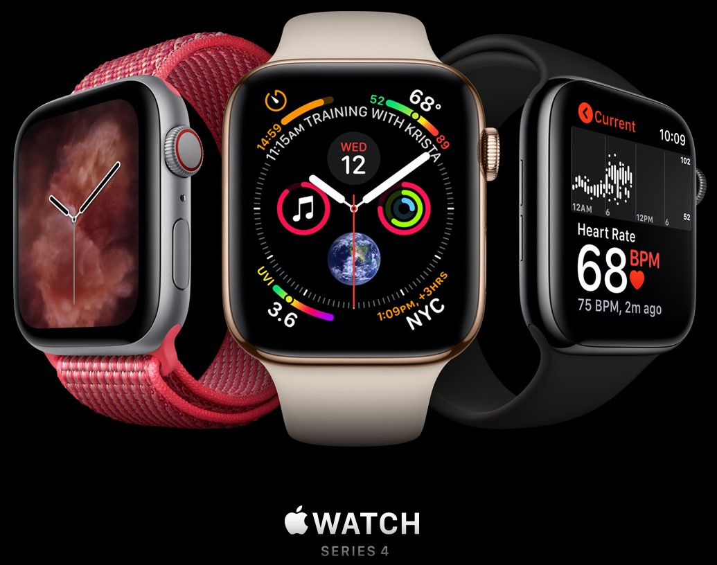 apple-watch-series4.jpg