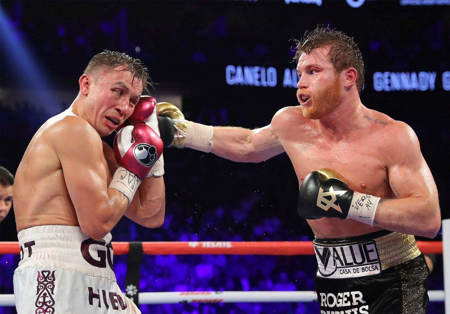 canelo fight december 15, 2018