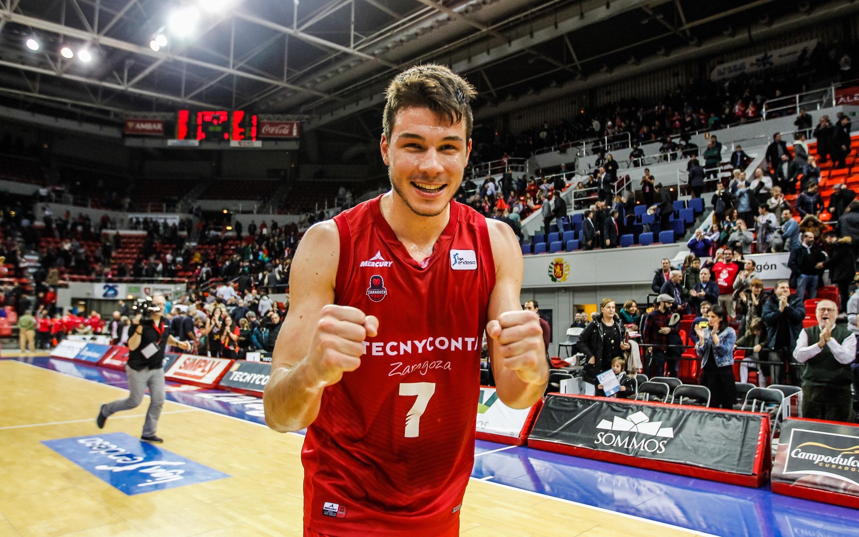 Jonathan-Barreiro-Zaragoza-ACBPhotoE.Cas