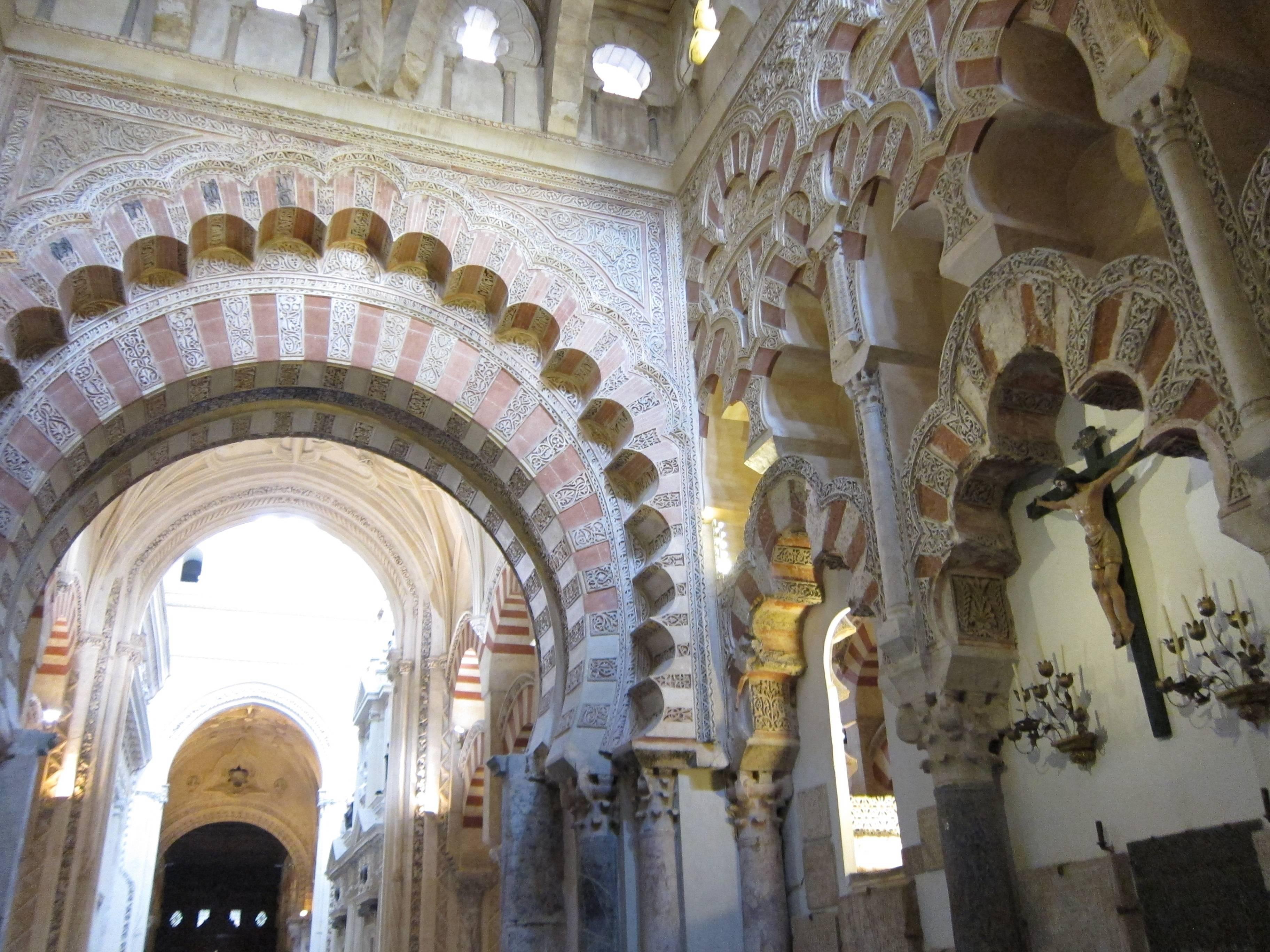mezquita_cordoba_cruz.jpg