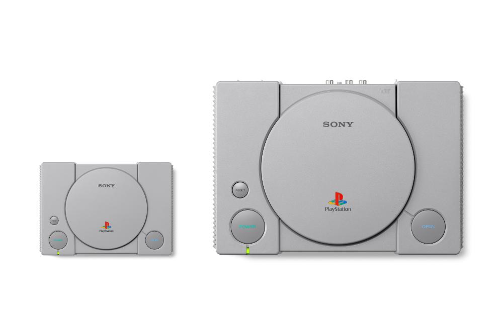 PlayStationClassic_OriginalPlayStation.j