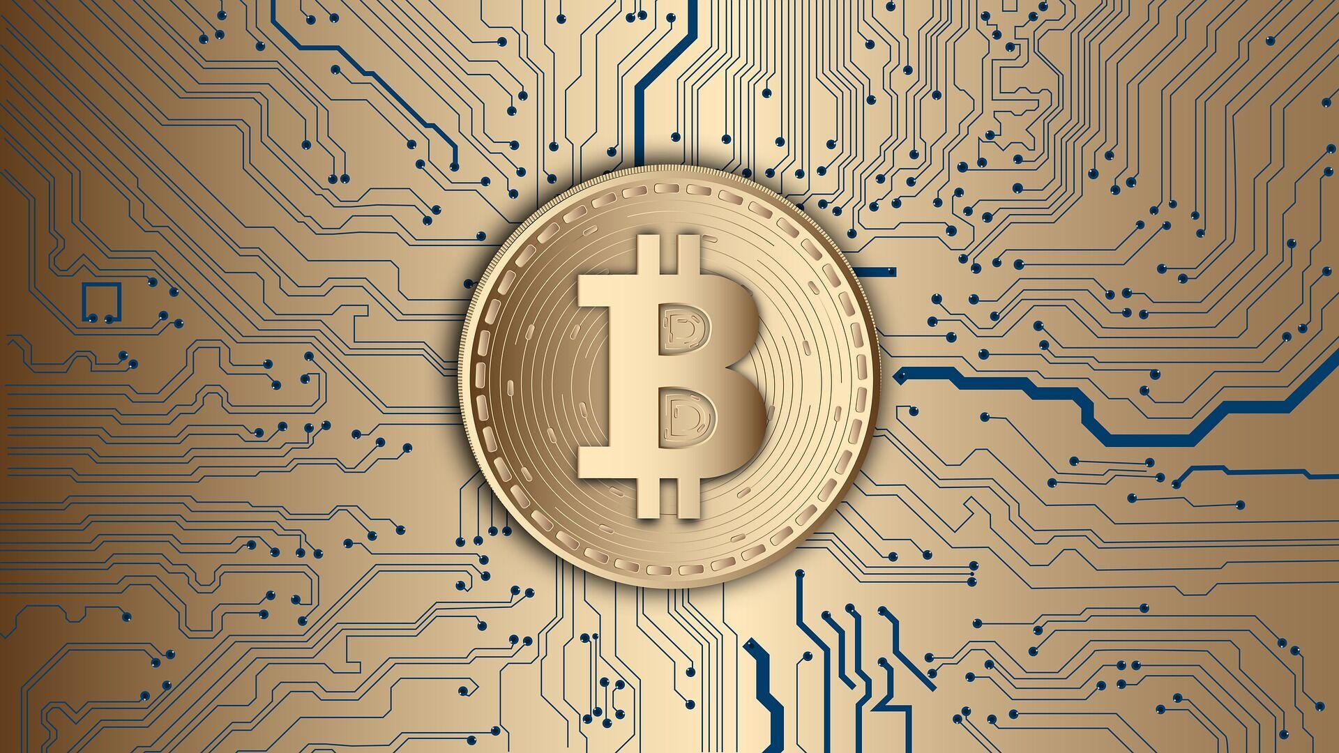 cc la bitcoin)