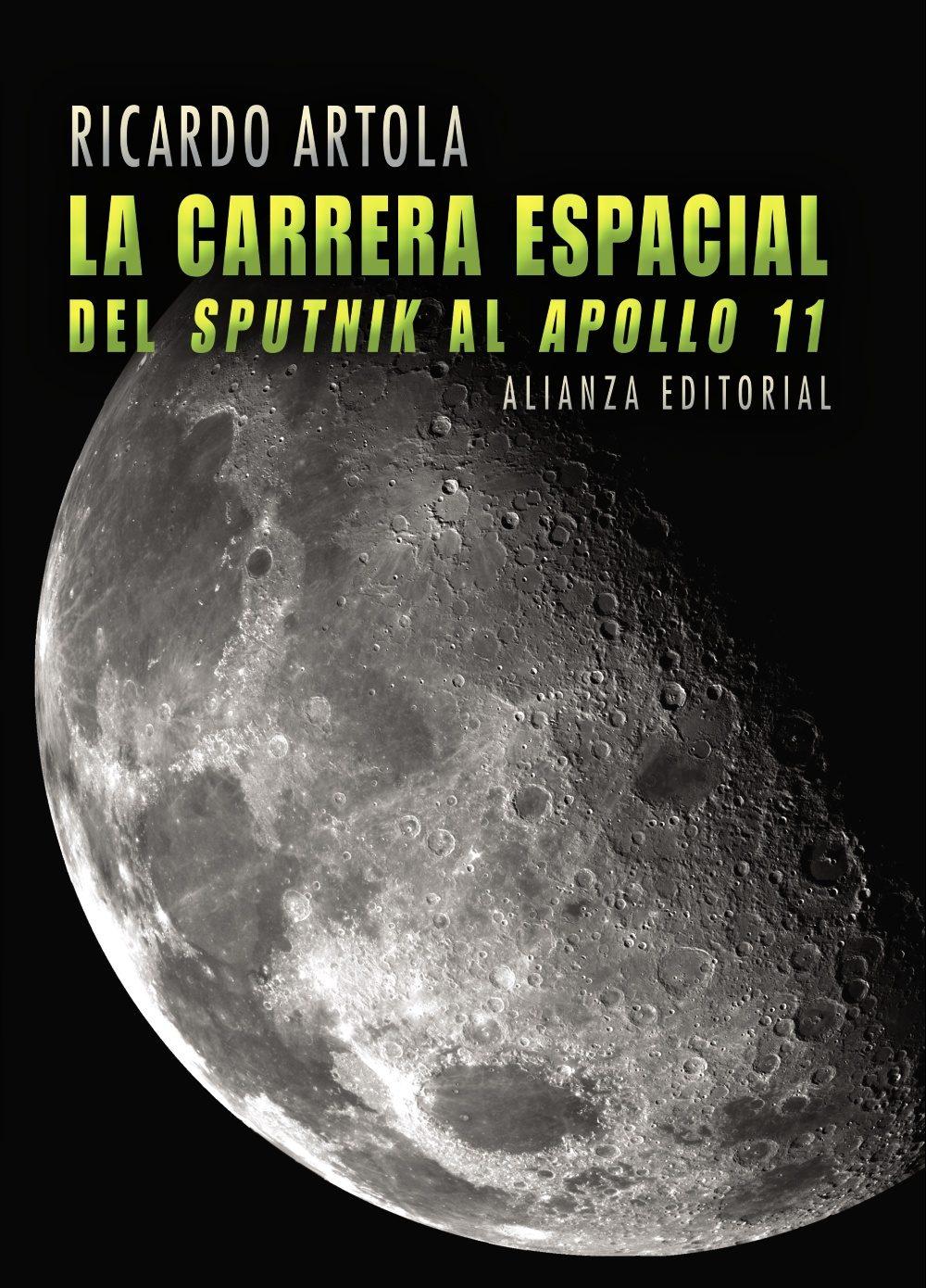 la_carrera_espacial.jpg