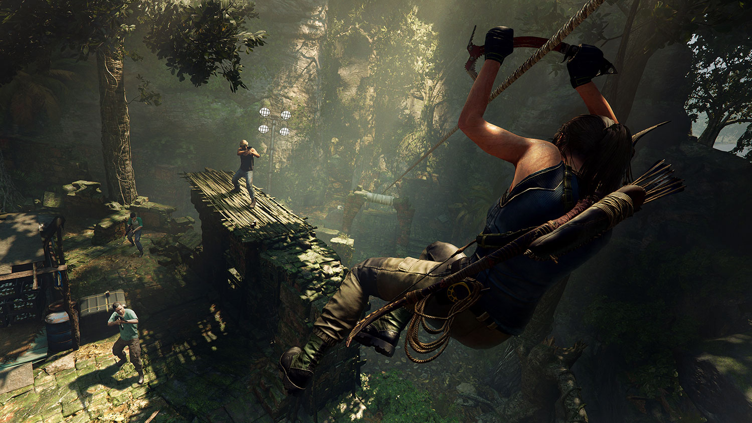 shadow-tomb-raider-3.jpg