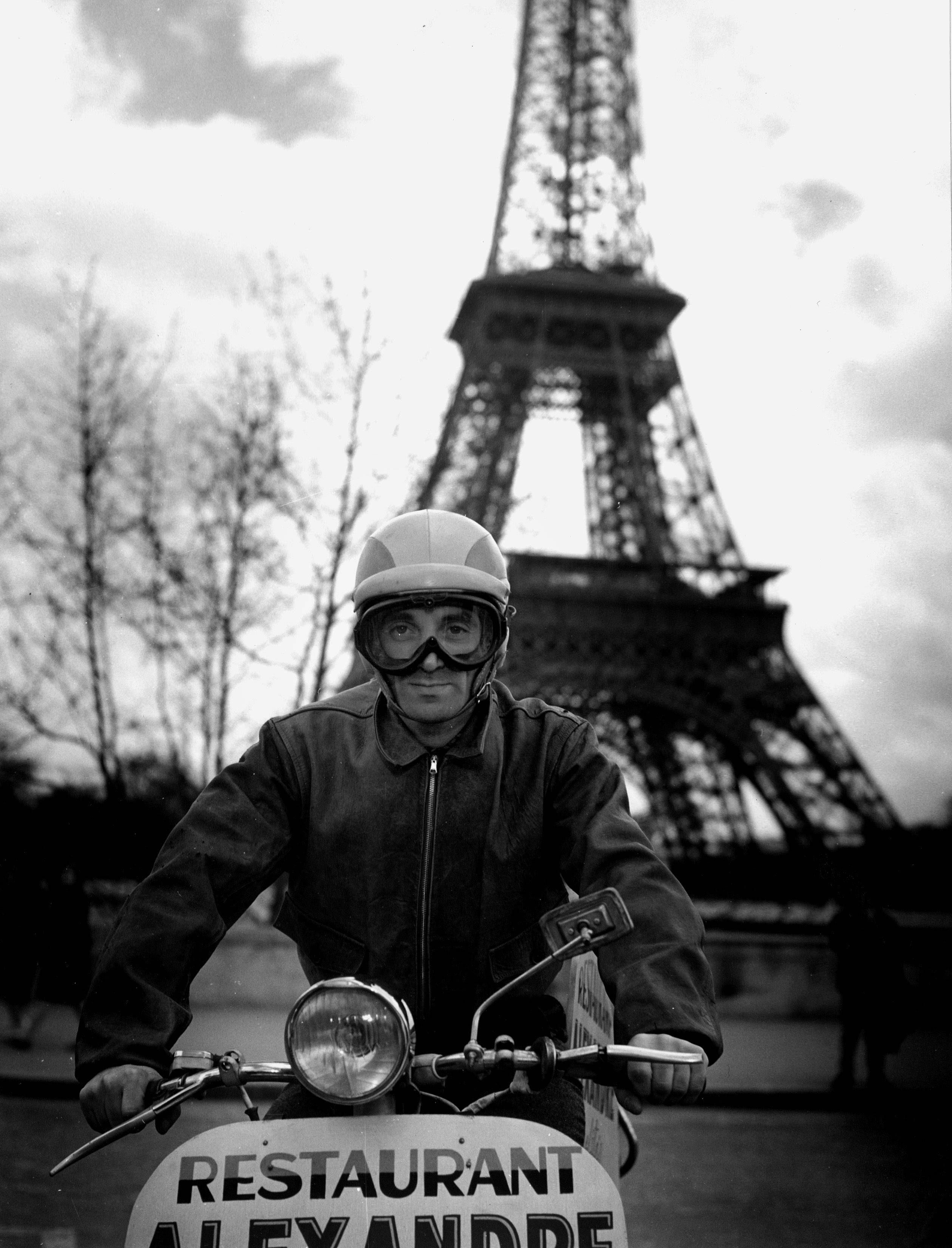 aznavour_1962.jpg