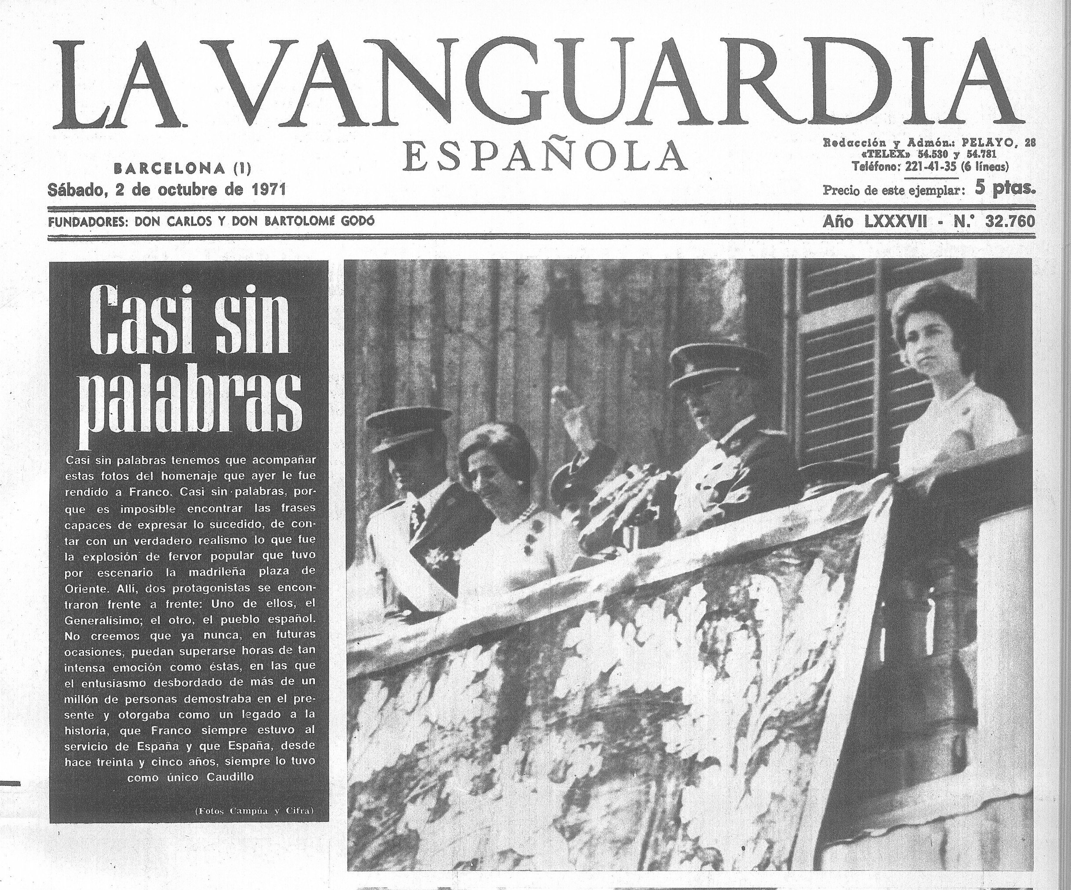 franco-la-vanguardia-2-oct-1971.jpg