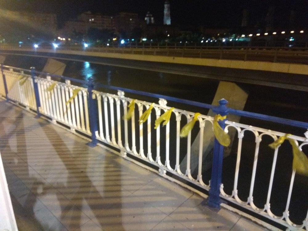 puentedehierro.jpg