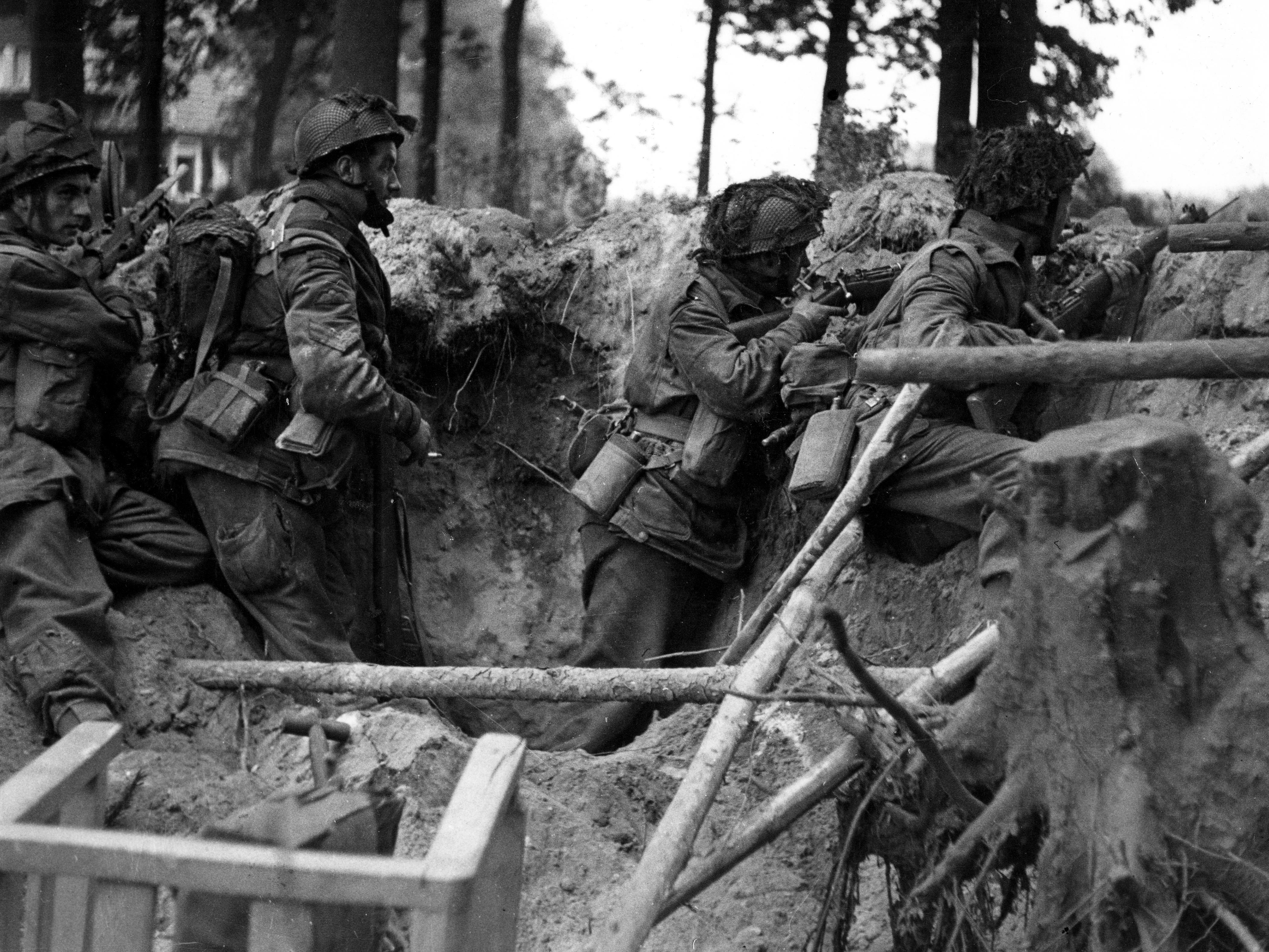 Arnhem18thSeptember1944.jpg