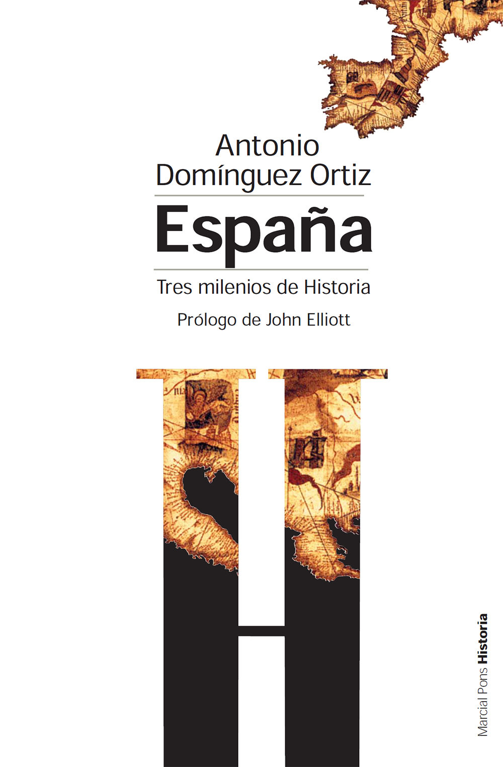 Espana-Tresmileniosdehistoria.jpg