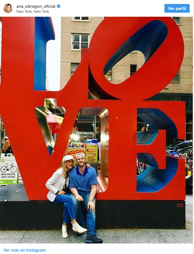 ana-obregon-alex-lecquio-love.jpg