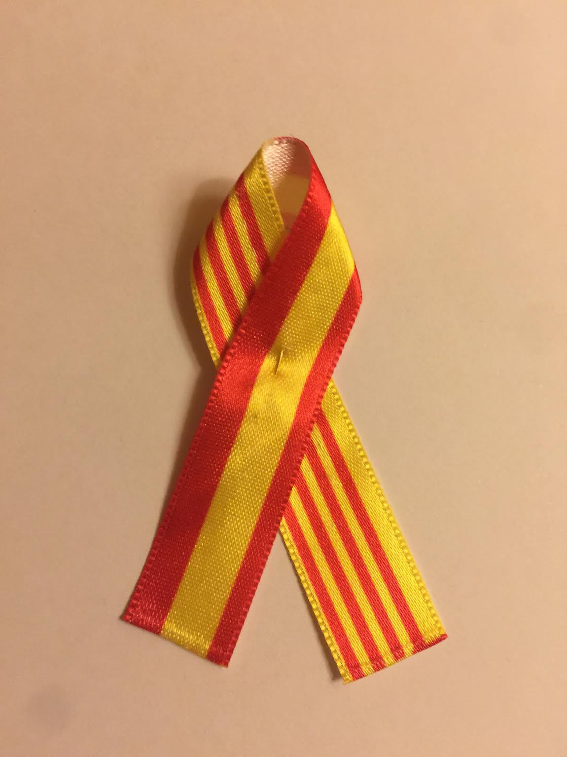 lazo-12-O-pp-barcelona.jpeg
