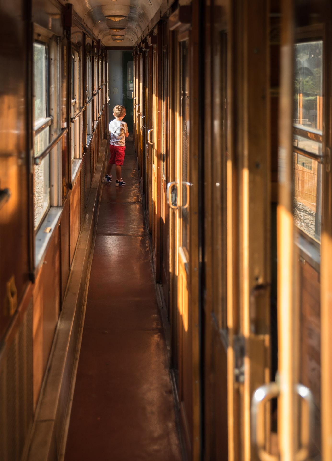 tren-felipe-ii-elescorial04.jpg