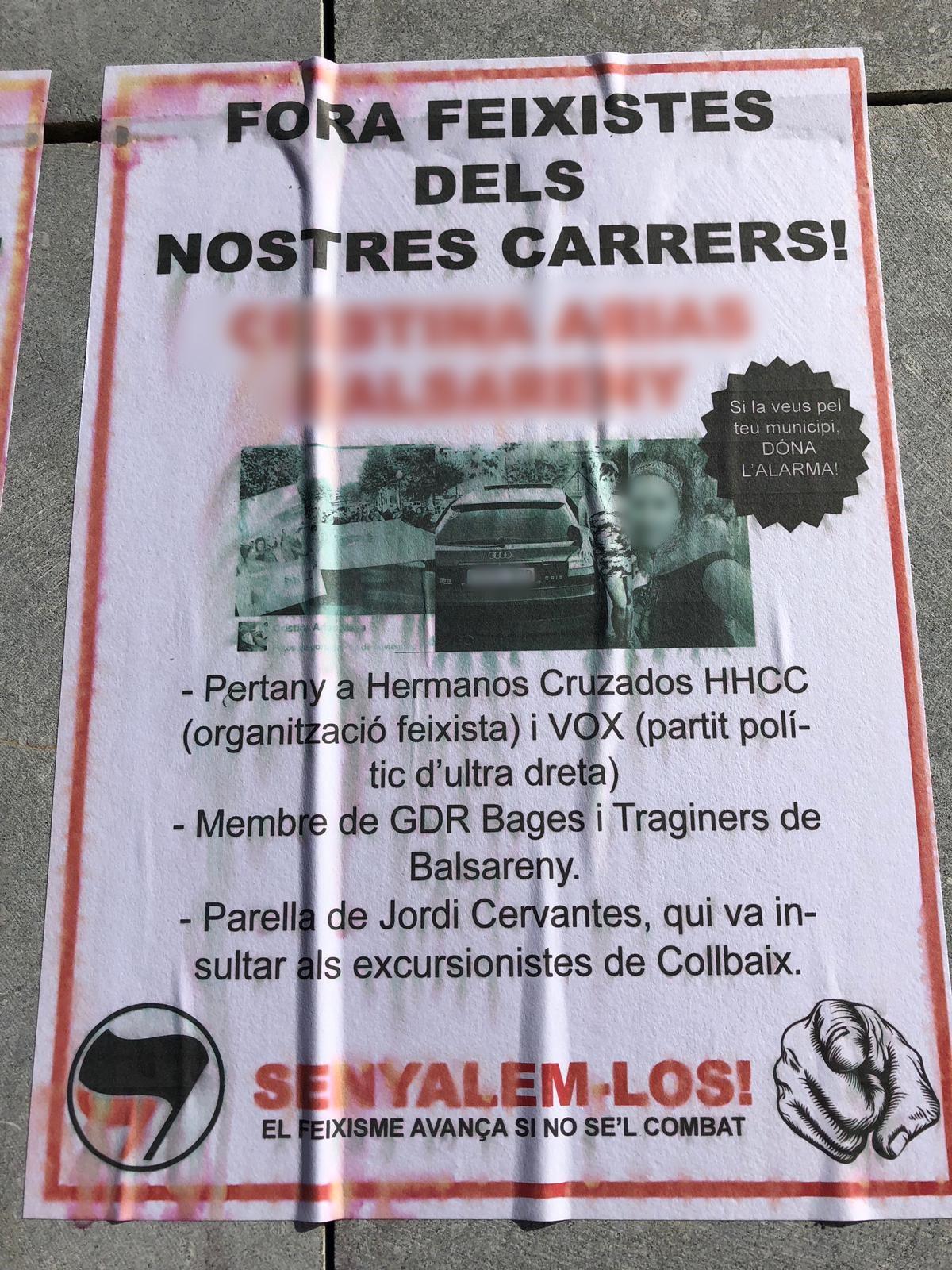 cartel-arran2-161018-2.jpg