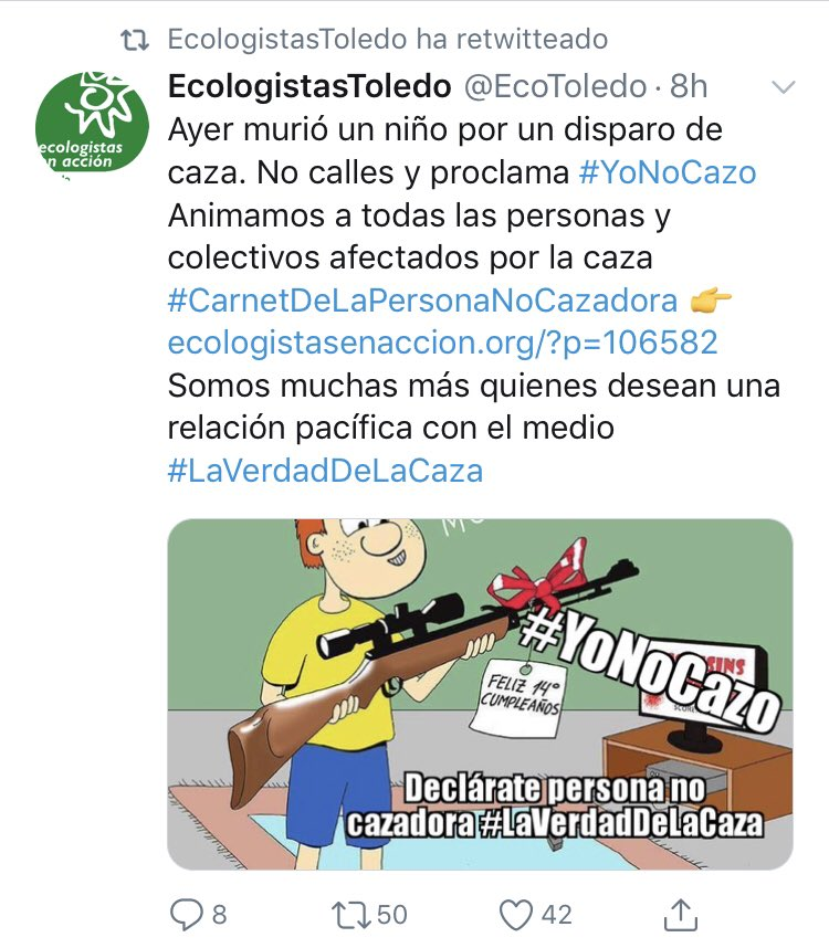 ecologistas.jpg