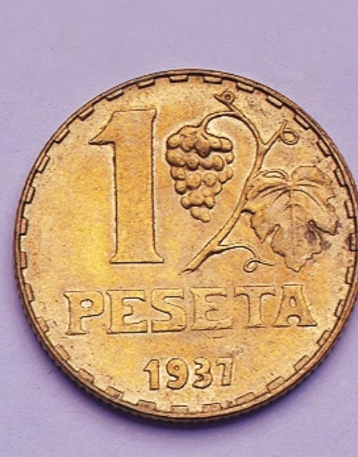 peseta-republica.jpg